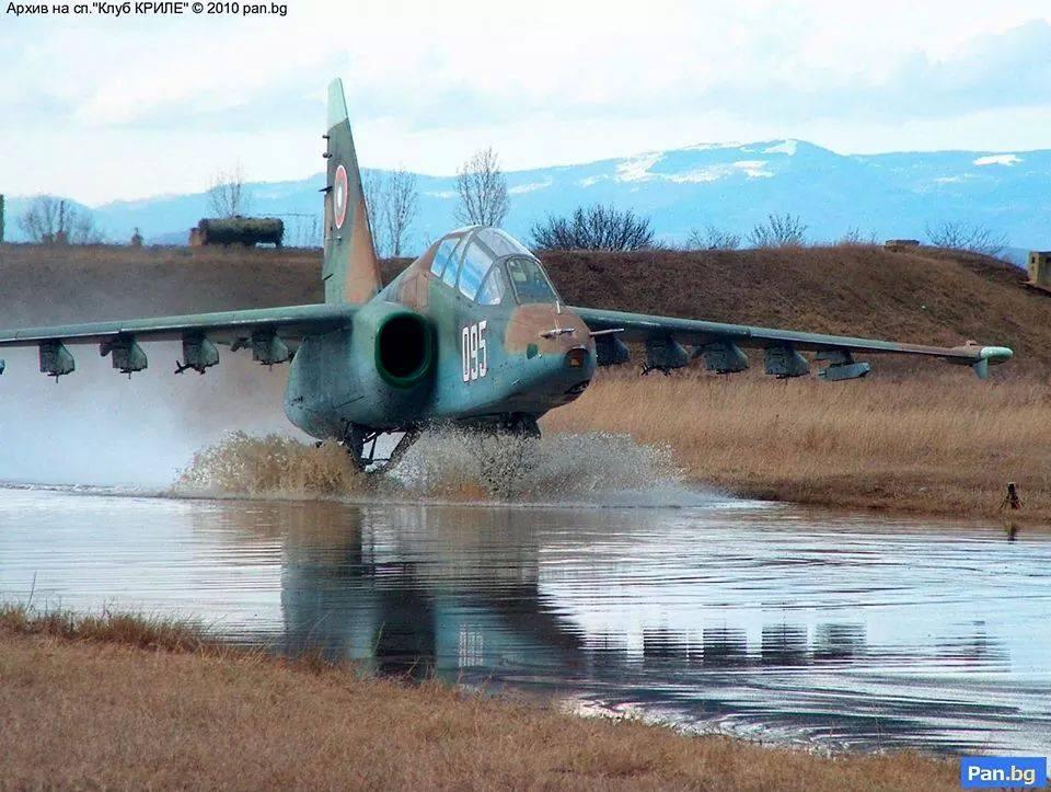 aquaplane in russia... Russos, fazendo russisses...