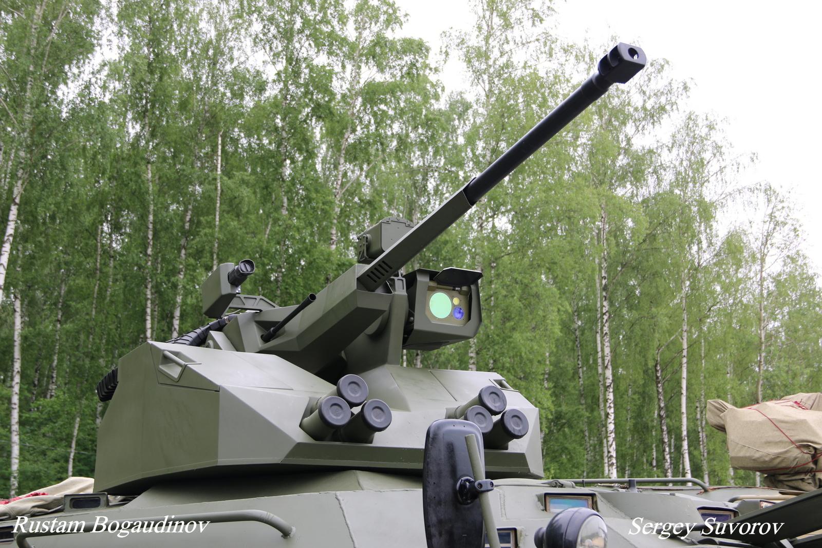 BTR82A1 (1)