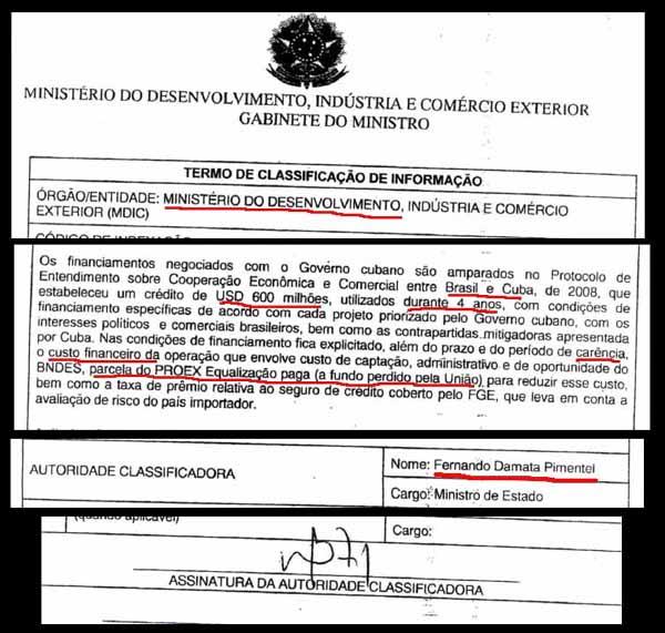 TermoClassificacao_PortoCuba_BNDES_Reproducao