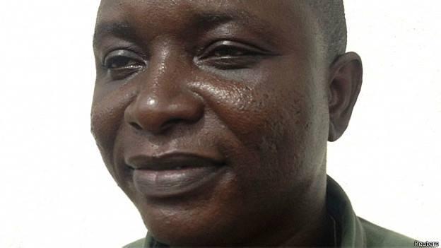 Serra Leoa faz homenagem a médico que liderou luta e foi vítima do ebola