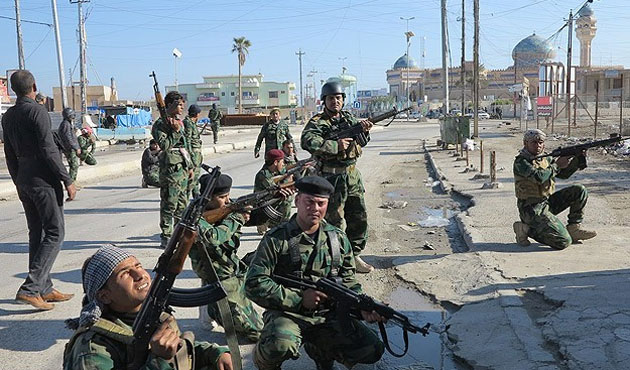 Análise: ISIL pode catalisar a guerra entre as potências mundiais