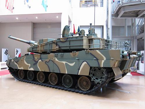 K2 Black Panther (15)