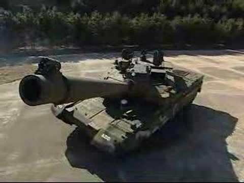 K2 canon
