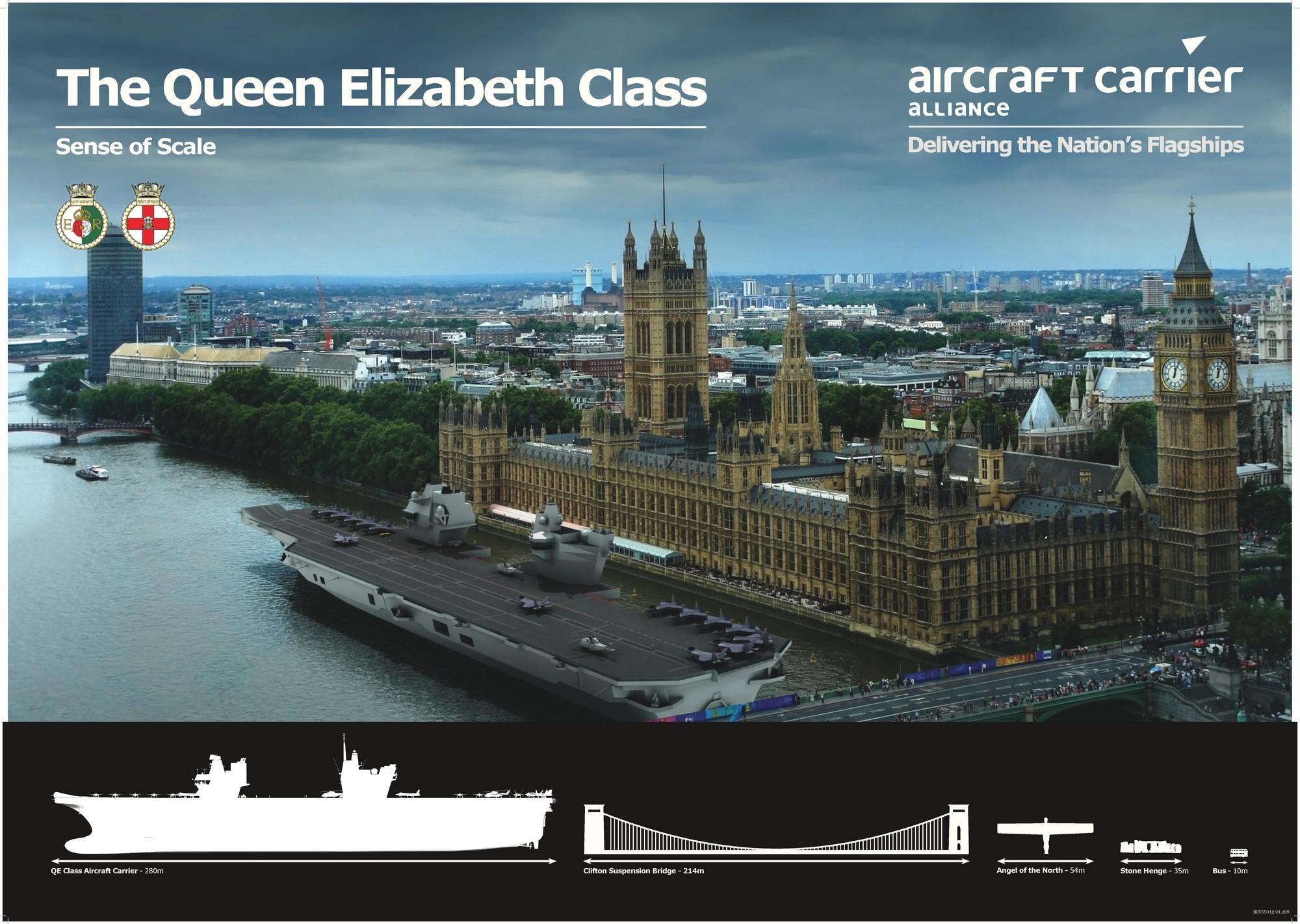 RS13016_London QEC poster-lpr
