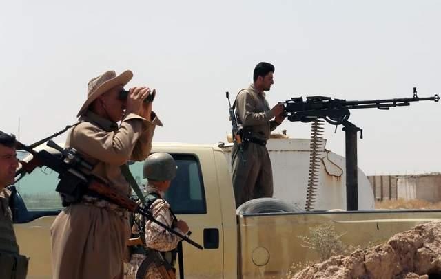 Por dentro do plano de Batalha do Iraque de Lindsey Graham: vai funcionar?