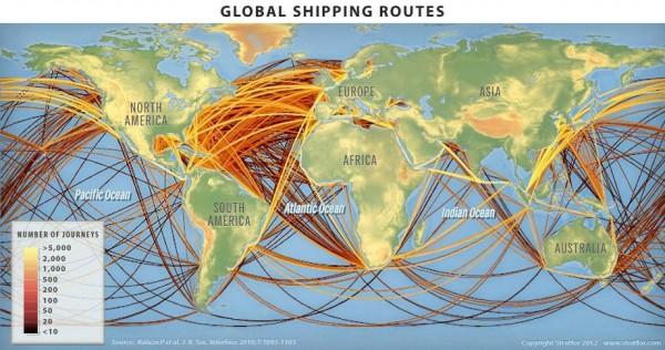 linhas-comerciais-maritimas-600x316