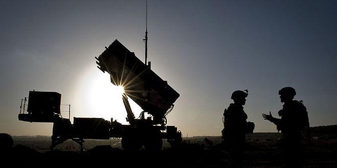 patriot-missile-defense-battery