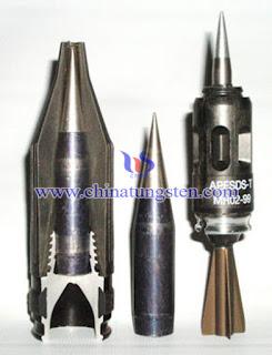 tungsten-alloy-armour-piercing-01