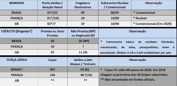 uol-opiniao---rocha-paiva-1406298238559_615x300