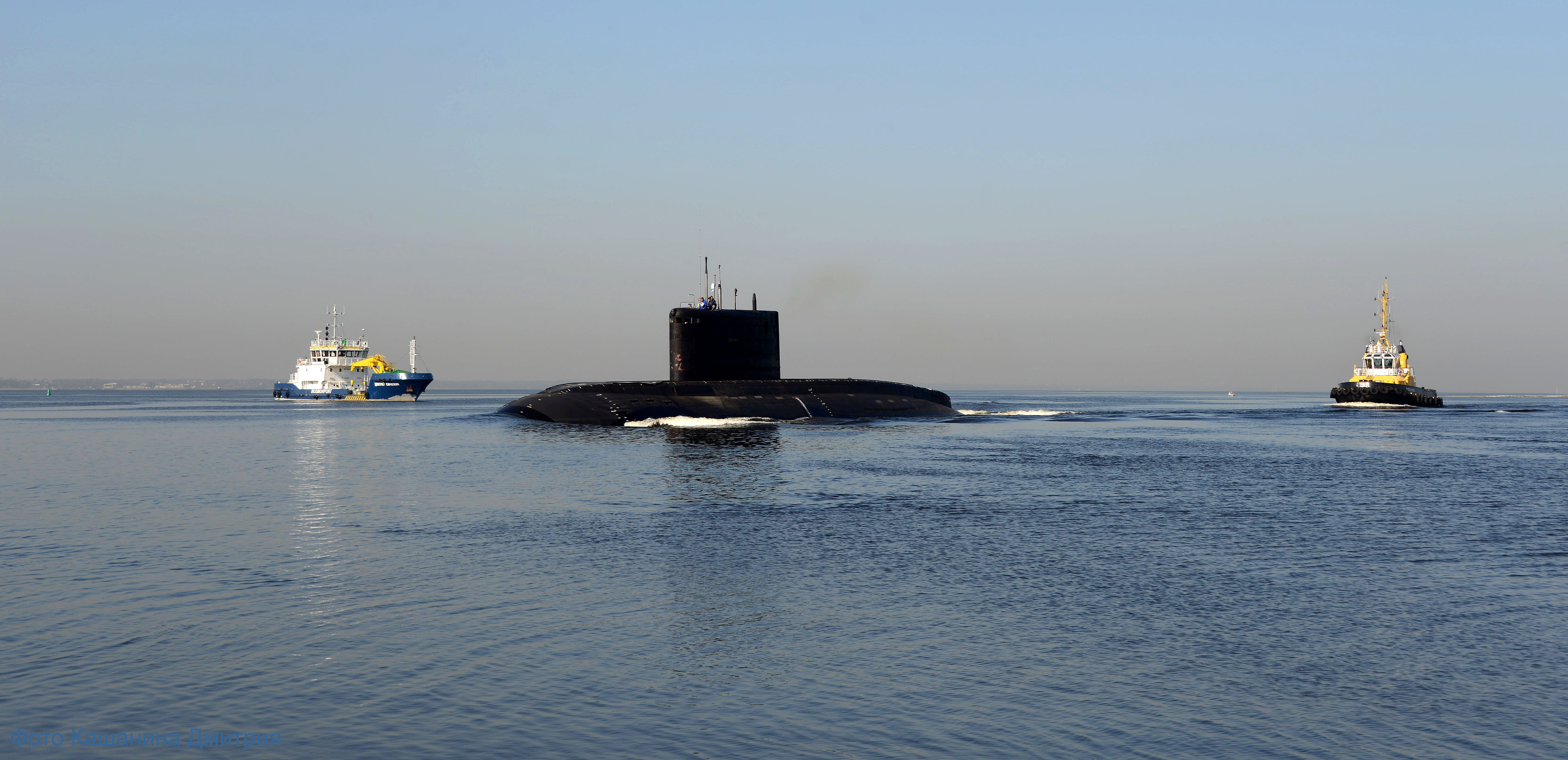 Новороссийск (4)