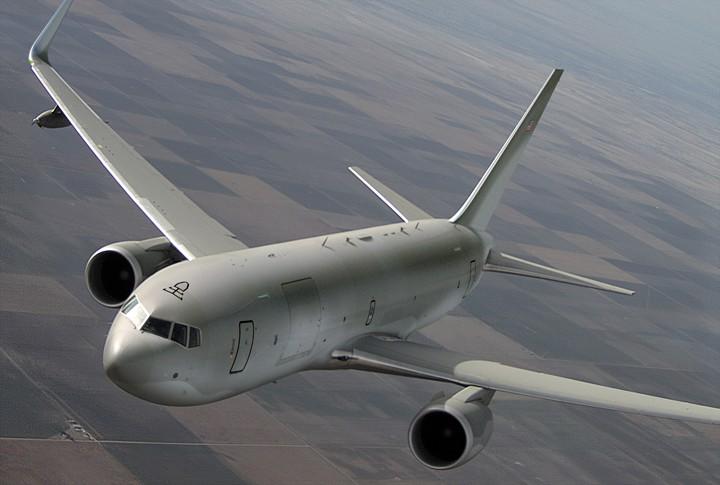 Boeing-KC-46A-Headon