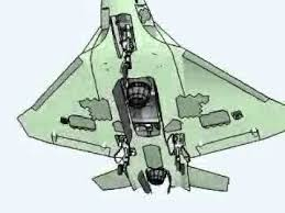Embraer Stealth