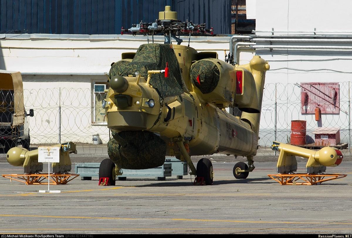 Mi 28 Iraq (2)