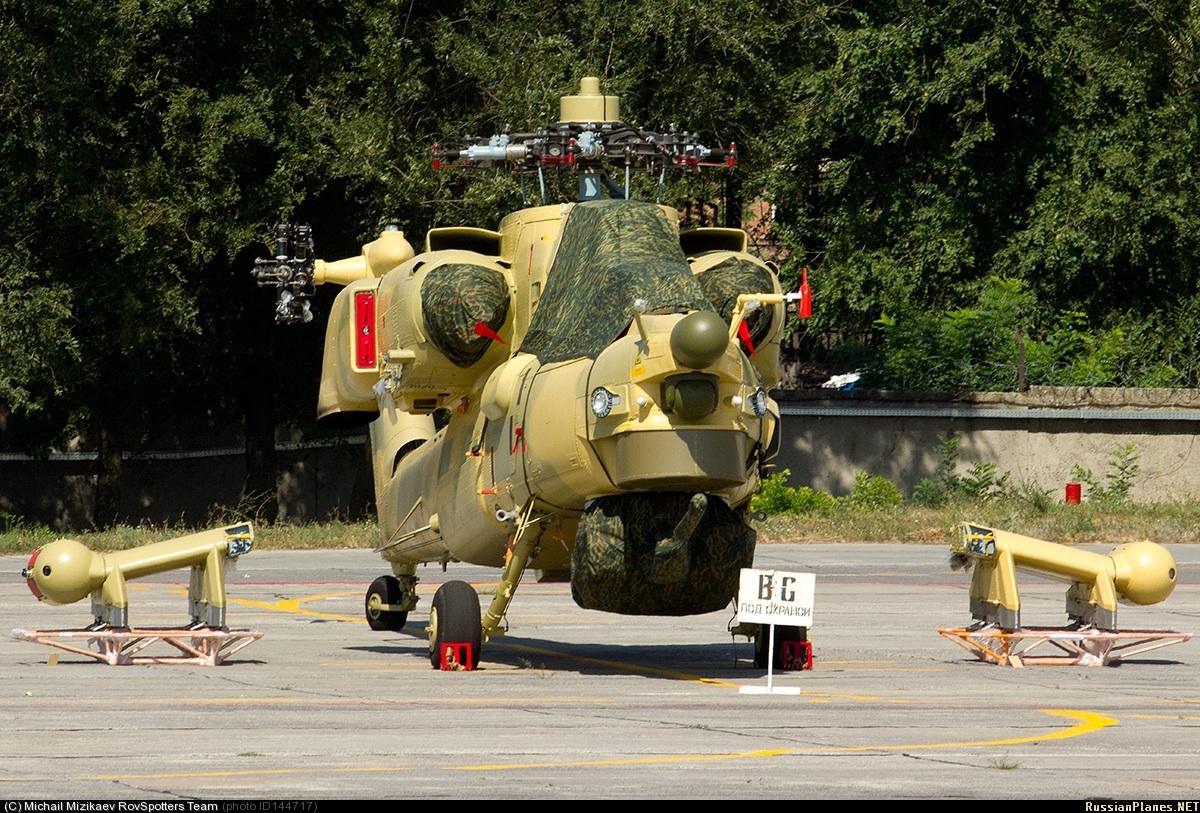 Mi 28 Iraq (3)