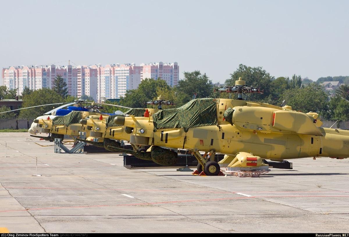 Mi 28 Iraq (4)