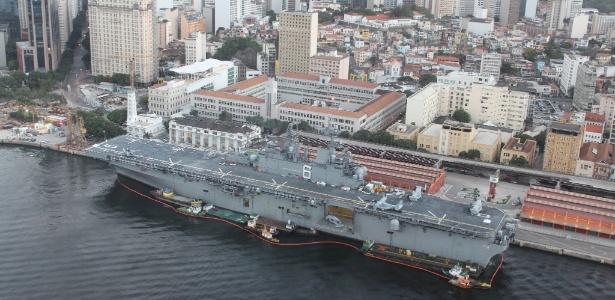 a-lha6-uma-das-mais-modernas-embarcacoes-da-marinha-dos-estados-unidos-ancorado-no-litoral-do-rio-de-janeiro-nesta-quarta-feira-6-a-1407363145911_615x300