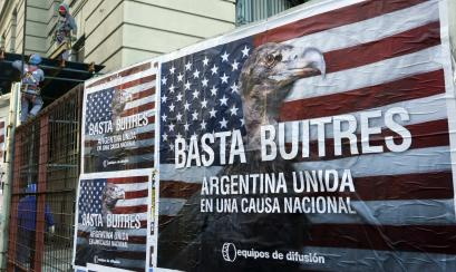 fundos_abutres-_argentina_-_enrique_marcarian_-reuters_1