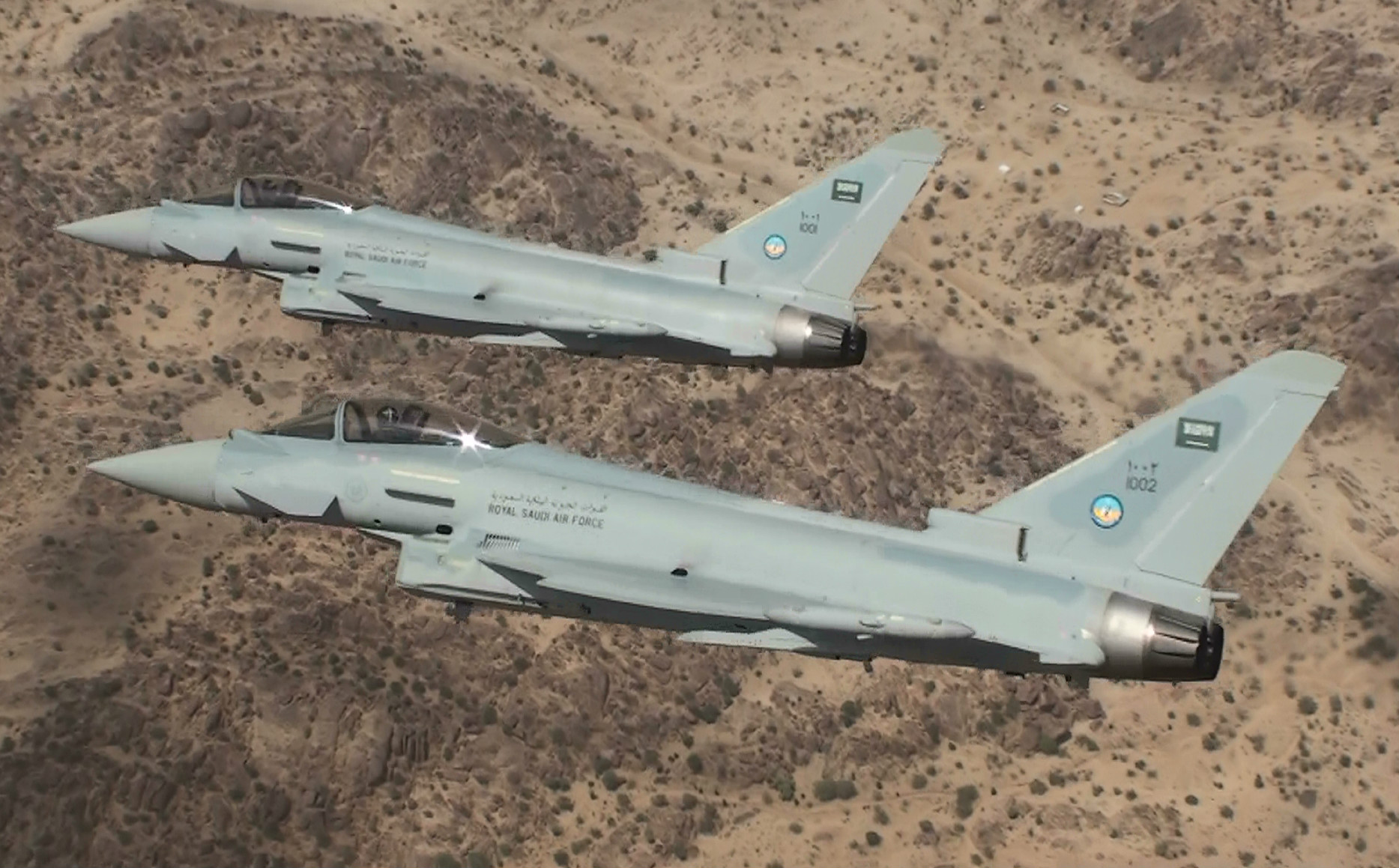 typhoons-crop-c-bae-systems