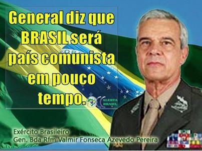 """Plano Brasil/Análise Econômica: """"Empresa de Consultoria Empiricus Research publica, em tom pessimista,  relatório polêmico: 'O Fim do Brasil?'"""""""