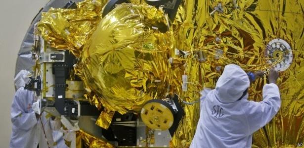 25set2014---a-missao-da-india-a-marte-foi-uma-das-iniciativas-interplanetarias-mais-baratas-ja-realizadas-1411651233136_615x300