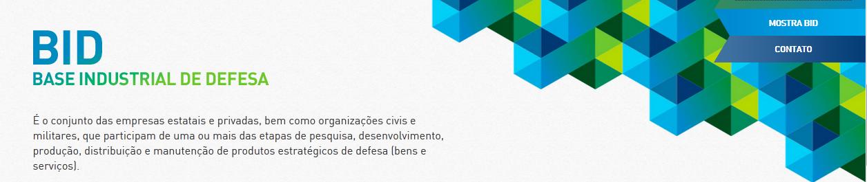 Acompanhe pelo Plano Brasil: Tudo sobre a Mostra BID 2014