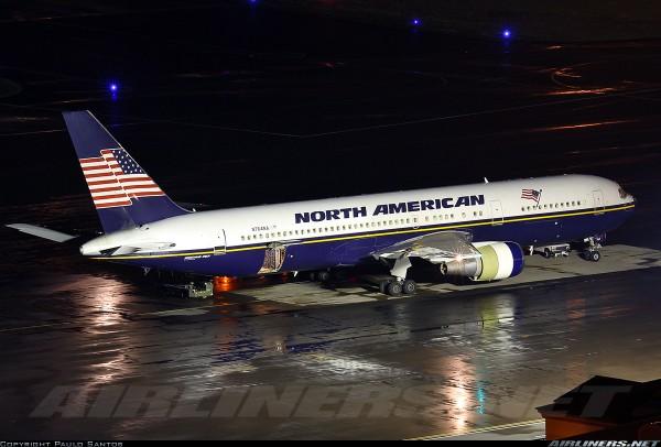 Foto 04 - B-767-300-North-American-600x406