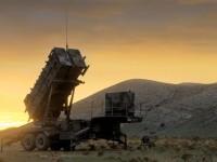 Raytheon – Patriot Air & Missile Defense System Evolution