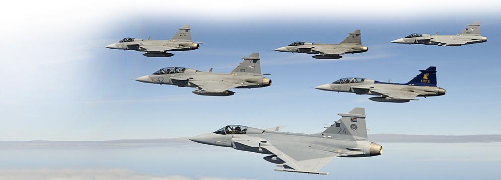 Acordos de defesa com outros países contribuem para desenvolvimento do Brasil