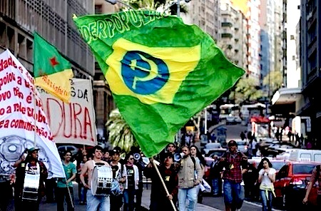 bandeira-brasil-comunista