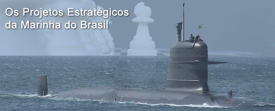 banner-projeto-estrategico_0