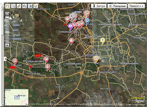 donietsk_map