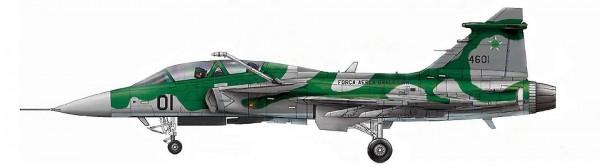 gripen-FAB-600x168