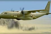 Vídeo: ATK & KADDB – AC-235 Light Gunship