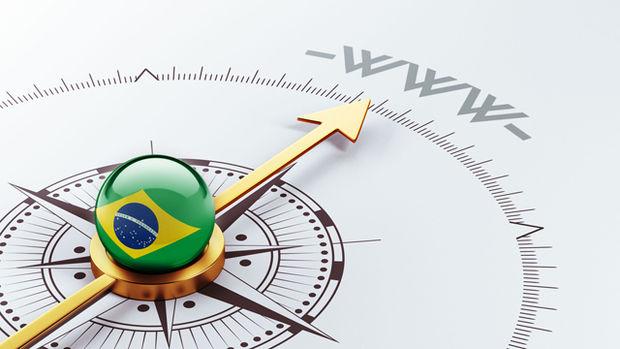 """Opinião: Um """"continuemos assim"""" seria fatal para o Brasil"""