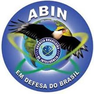 Abin (2)