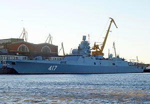 Admiral_Gorshkov_class_frigates