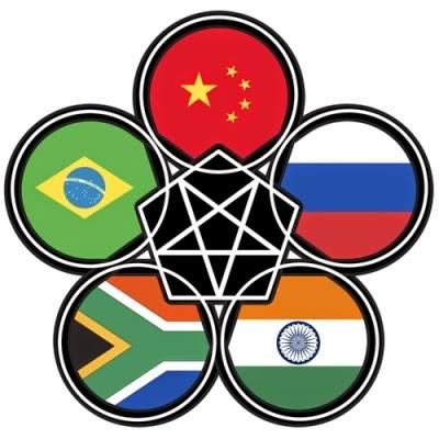 BRICS poderiam se tornar a mais poderosa união militar do mundo