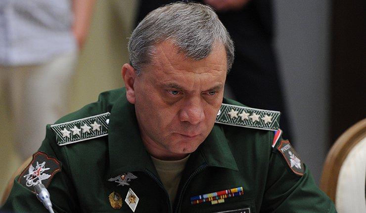 Rússia poderá recusar navios Mistral