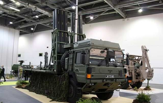 CAMM_MBDA_Common_Anti-Air_Modular_Missile_defense_system_United_Kingdom_British_army_640_001