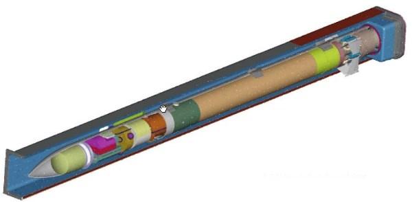 MBDA CAM -L-A-M (4)