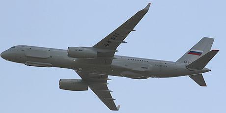 Tu-214R (2)