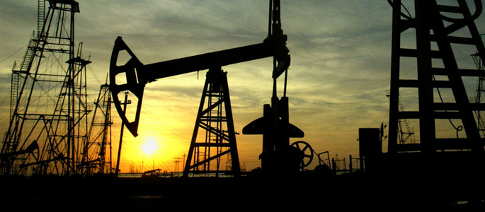 Petróleo pode quebrar a Rússia e respingar no Brasil