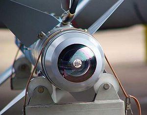 Mectron participa de Campanha de Lançamento de Mísseis da Força Aérea Brasileira