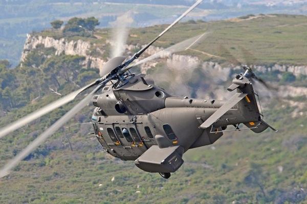 CRE reserva dinheiro para sistema de defesa e rede de postos no exterior