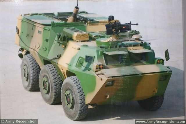 CS SM4 120 mm