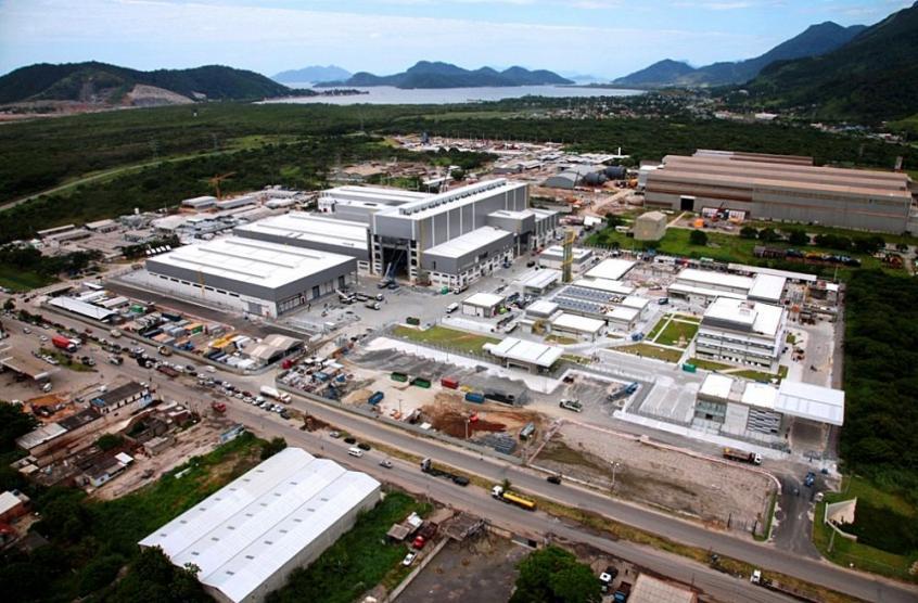 DCNS Brazil (8)
