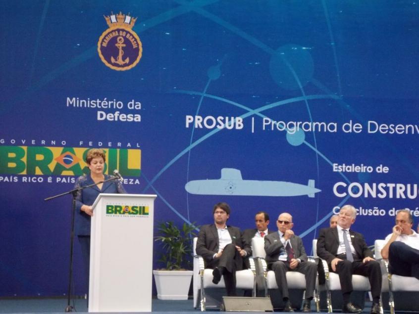 DCNS Brazil (9)
