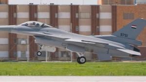 F16pic