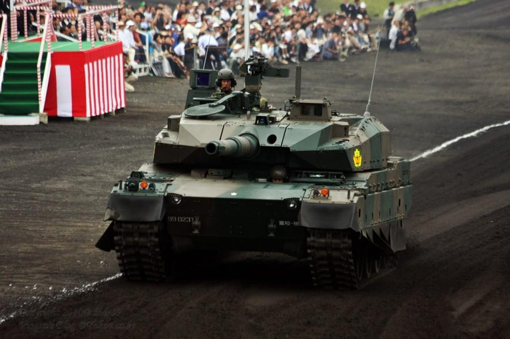Type-10-MBT (1)
