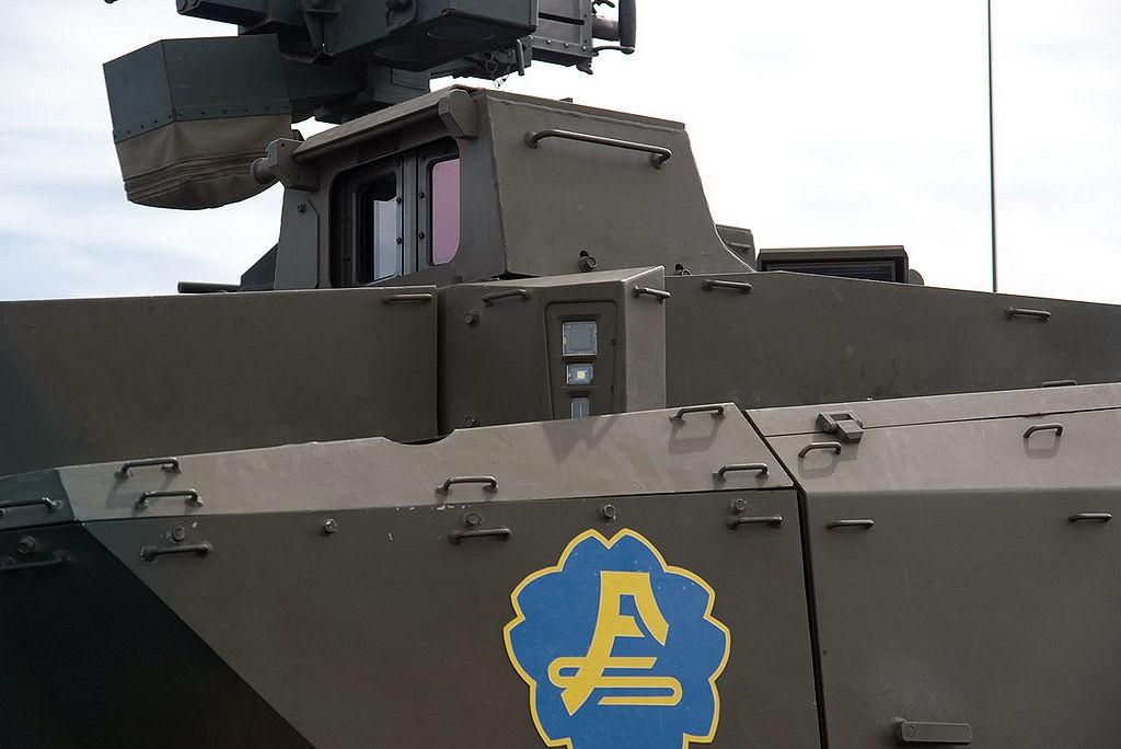 Type-10-MBT (11)